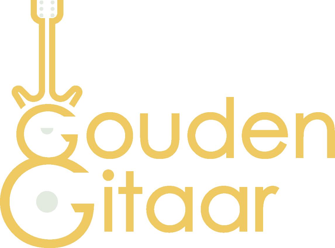 Gouden Gitaar
