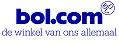 https://goudengitaar.nl/wp-content/uploads/2020/11/bol.com-logo.jpg