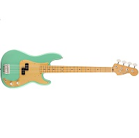 Fender Vintera Precision Bass