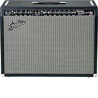 Fender 65 Twin Reverb