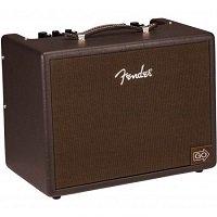 Fender Acoustic Junior versterker
